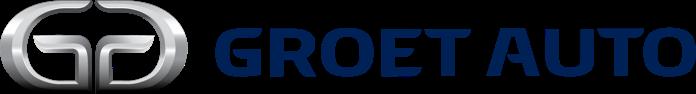 Groet Auto logo